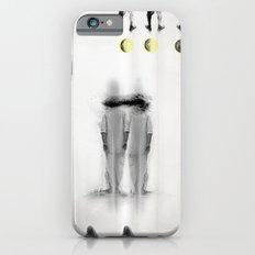 Tripple Moon Slim Case iPhone 6s