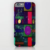 iPhone & iPod Case featuring Flaggo by Terbo