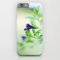 iPhone & iPod Case featuring Reach by Katie Kirkland Photography