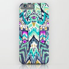 Parrot Tribe Slim Case iPhone 6s
