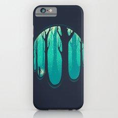 Lonely Dream Slim Case iPhone 6s