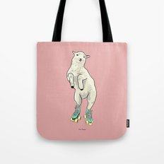 Stay happy! Tote Bag
