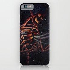 El Reglao iPhone 6 Slim Case