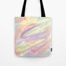 Unconditional Love Tote Bag