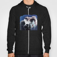Chariots Of Fire Hoody