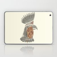 EAGEL Laptop & iPad Skin