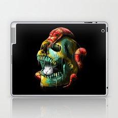 Fear and Desire Laptop & iPad Skin