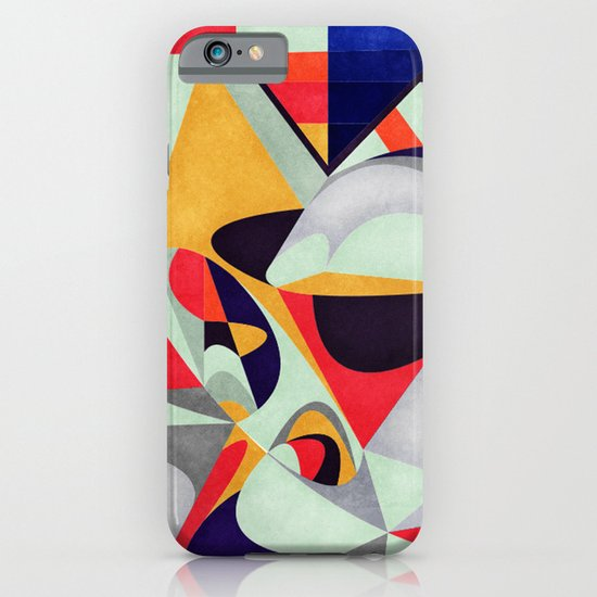 Want iPhone & iPod Case