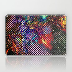 Everything is nothing 7 (therefore it was beautiful) Laptop & iPad Skin