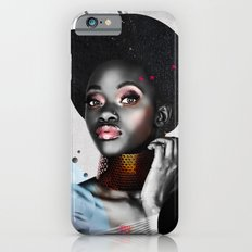 Judy iPhone 6s Slim Case