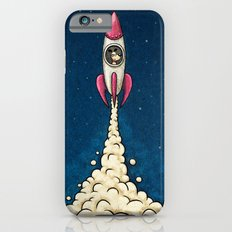 Laika iPhone 6 Slim Case