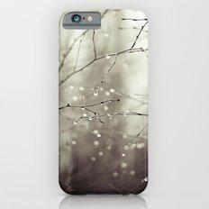 Colorless iPhone 6s Slim Case