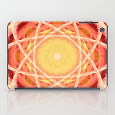 Supercharged iPad Case