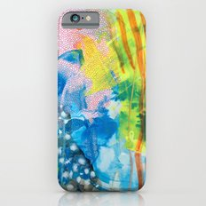 See You Soon iPhone 6 Slim Case