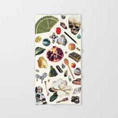 ARTIFACTS Hand & Bath Towel
