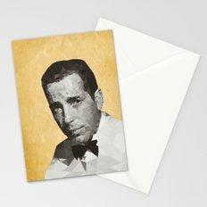 Humphrey Stationery Cards