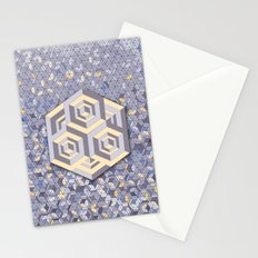 CBE Stationery Cards