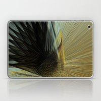 Aesthetic Movement Laptop & iPad Skin