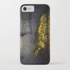 Buddha iPhone 7 Slim Case