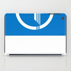 Fantastic iPad Case