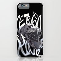 LGK! by DVO iPhone 6 Slim Case
