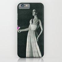 Curtain Down iPhone 6 Slim Case