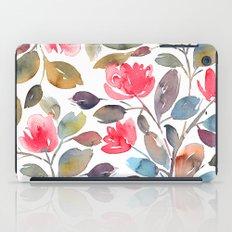 Wandering iPad Case