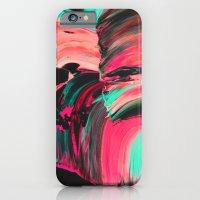untitled iPhone 6 Slim Case