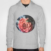 The Beauty And The Beast Hoody