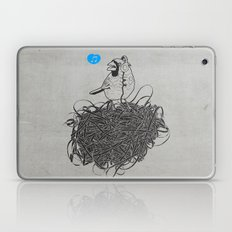 Song of Harmony Laptop & iPad Skin