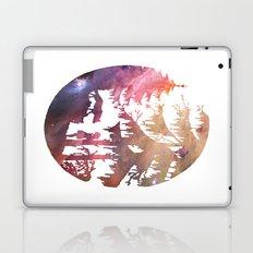 Implore Laptop & iPad Skin