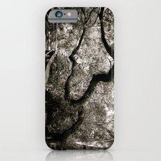 Bridge to ______ iPhone 6 Slim Case
