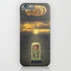 The Treasure Slim Case iPhone 6s