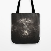 Time Grows On Us All Tote Bag