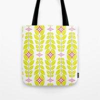 Cortlan   LimeAid Tote Bag