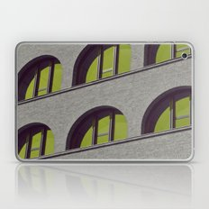 #113 Laptop & iPad Skin