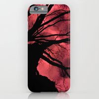 iPhone & iPod Case featuring Alice's Dream by Suzanne Kurilla