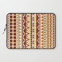 Aztec 1 Laptop Sleeve