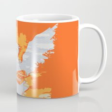 River Phoenix - Autumn Mug