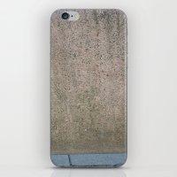StinkyPinky iPhone & iPod Skin