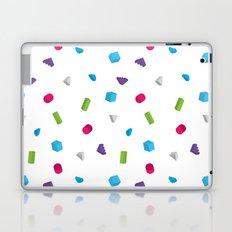 Confetti Laptop & iPad Skin