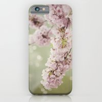 iPhone & iPod Case featuring Rhapsody by CMcDonald