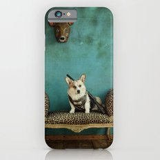 The Deer Hunter iPhone 6s Slim Case
