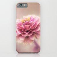 Fairytale Ending iPhone 6 Slim Case
