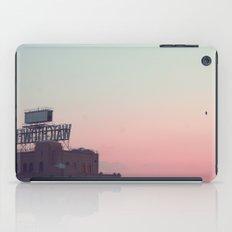 In Brooklyn iPad Case