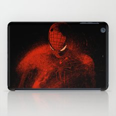 Enter Sandman iPad Case