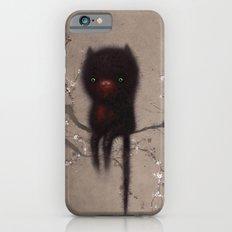 Bellamy and the Birds iPhone 6 Slim Case