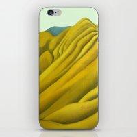 The Brocket iPhone & iPod Skin