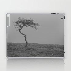 alone... Laptop & iPad Skin
