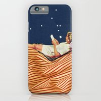 iPhone & iPod Case featuring INDEPENDENCE DAY by Beth Hoeckel Collage & Design